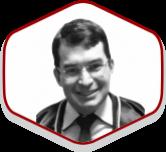 Ferdinando Scremin Neto - Juiz de Direito