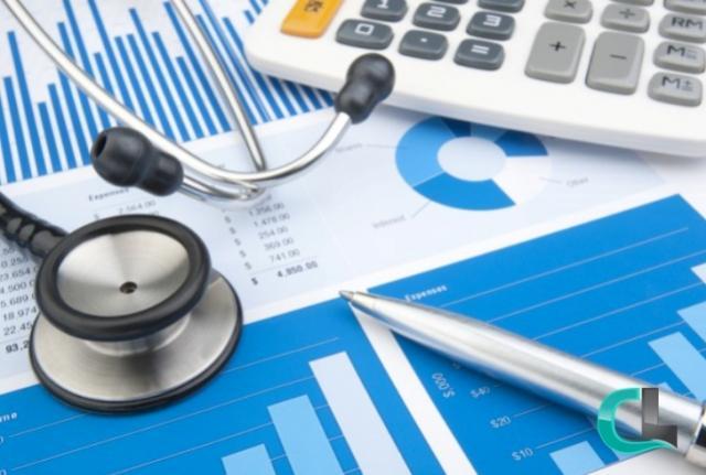 Curso vai capacitar gestores de hospitais em planejamento estratégico