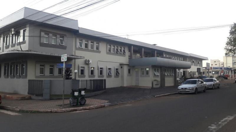 Ministério da Saúde habilita Central Hospitalar de Campo Mourão como Unidade de Assistência em Alta Complexidade Cardiovascular
