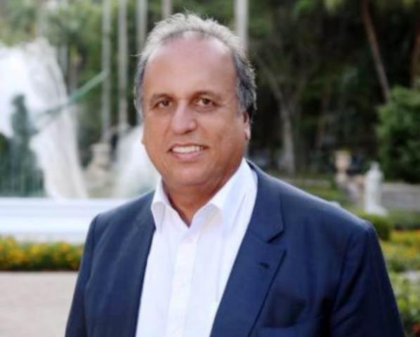 Ex-presidente do TCE-RJ diz que Pezão participou de reuniões sobre propina