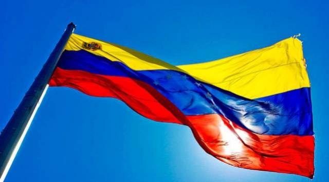OEA convoca conselho permanente para reunião de emergência sobre Venezuela