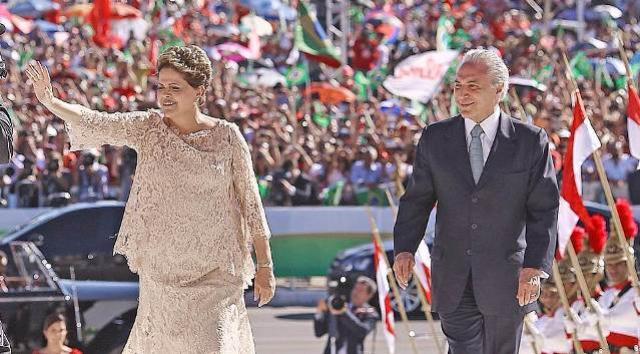 TSE já inicia julgamento da chapa Dilma-Temer com expectativa de adiamento