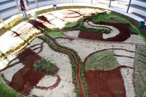 Secretaria de Agricultura promoverá Espaço Ambiental em Pavilhão na Expo-Goio