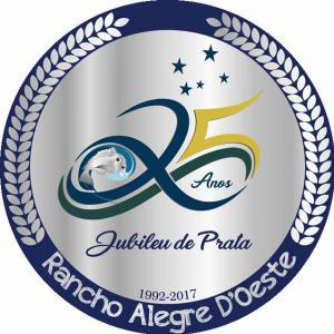 Rotary Club de Goioerê faz parceria para divulgar o prato típico de Rancho Alegre