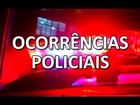 Polícia Militar de Goioerê encaminha uma pessoa para delegacia por comentários ofensivos contra Policiais Militares