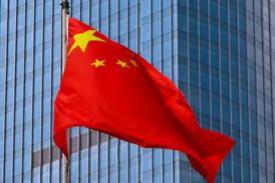 Mais de um milhão de pessoas punidas por corrupção na China desde 2012