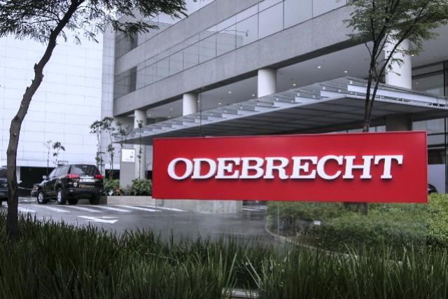 Laudo diz que 11 contratos da Odebrecht deram prejuízo de R$ 5,6 bi à Petrobras