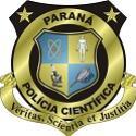 Polícia Científica - PR divulga edital do Concurso Público para nível médio e superior