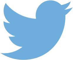 Planalto publica no Twitter por engano senhas de redes sociais do governo