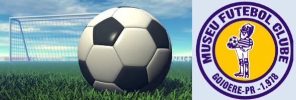 Associação Museu vai promover Campeonato Interno de Futebol Suíço
