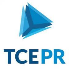 TCE-PR propõe extinção de 96 municípios considerados insustentáveis