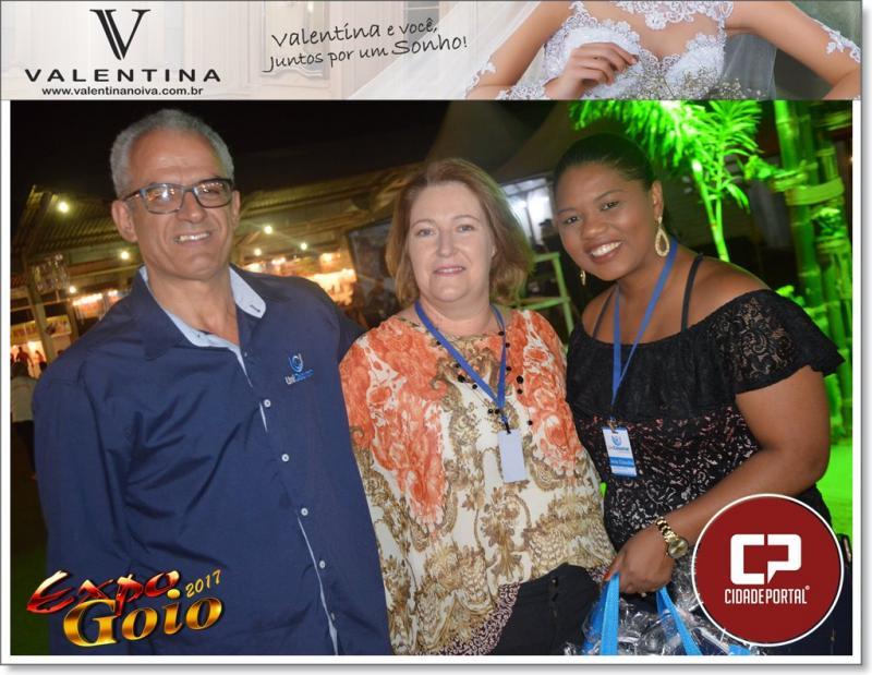 Fotos da Expo-Goio 2017 - Galeria 02 sábado Geral, Fotos: Welinton Tomazelli