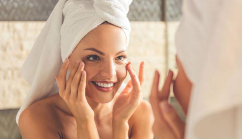 Perda de colágeno faz sua pele ficar flácida: aprenda a preservá-lo