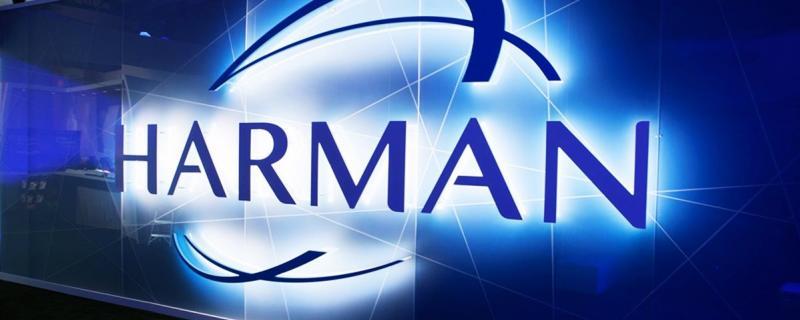 Acionistas querem recusar proposta de US$ 8 bilhões da Samsung pela Harman