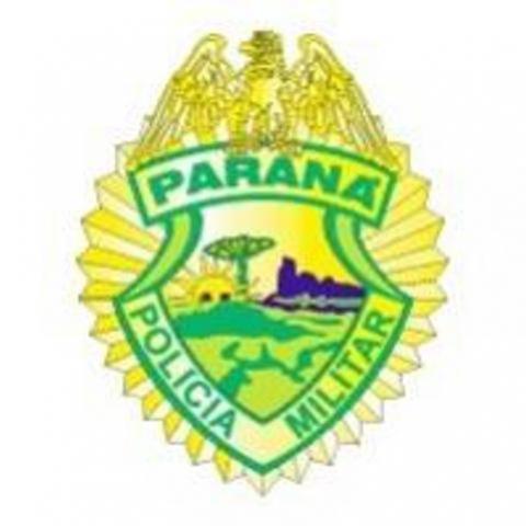 Ocorrências Policiais de Umuarama e sua região do dia 15 para 16 de Janeiro de 2017