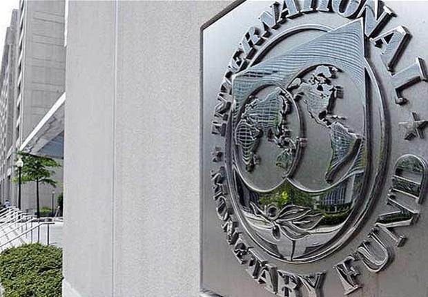 FMI reduz projeção de crescimento do Brasil a 0,2% em 2017