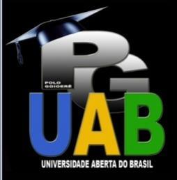 Inscrições abertas do Processo Seletivo para Seleção de Tutoria, no Polo UAB