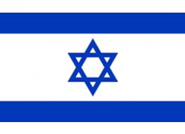 Palestino morre ao atacar soldado israelense na Cisjordânia