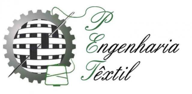 XVI Semana de Engenharia Têxtil - (SEENTEX)