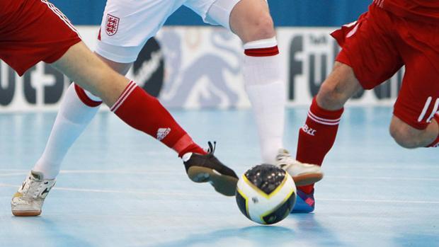As inscrições para Copa Aparecido Breda de Futsal já estão abertas, na secretaria de esportes e não haverá taxas