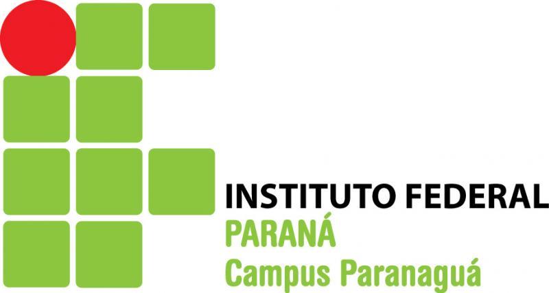 Alunos do IFPR  Campus Paranaguá desenvolvem protótipo de soldagem voltado para pessoas surdas