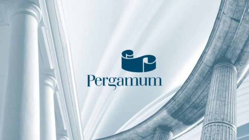 Goioerê vai Implantar Sistemas Pergamum para Integração das Bibliotecas do município