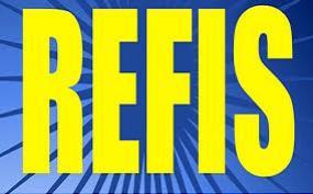 REFIS MUNICIPAL: Último dia para pagamento de dívidas com desconto ou parcelamento é sexta-feira, 30