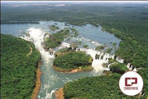 Fórum em Foz do Iguaçu reúne referências nacionais e internacionais na conservação e uso de áreas naturais