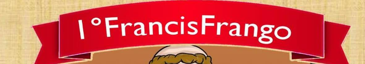 Francis-Frango