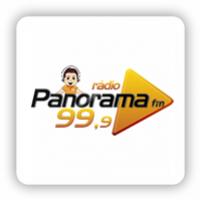 Rádio Panorama FM 94,9