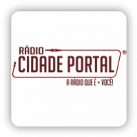 Radio Web - Cidade Portal