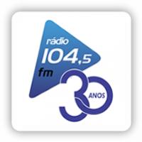 104 FM Goioerê