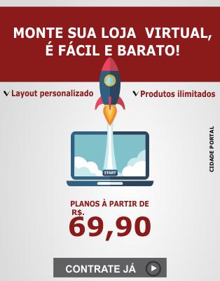 E-commerce - Principal Notícias Beleza