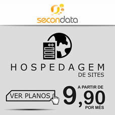 Secondata web Sistemas