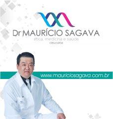 dr. mauricio sagava - Principal Notícias Esportes
