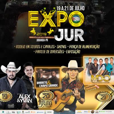 Expo-Jur