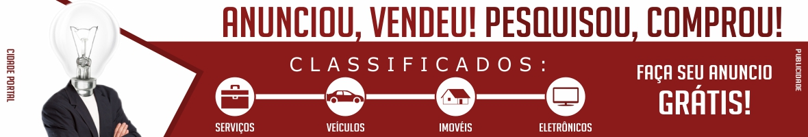 Classificados - Interno Variados