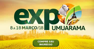 Expo-Umuarama
