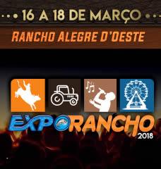 Expo-Rancho 2018