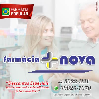 Farmácia Nova - Desktop 400x400
