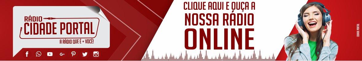 ouça a radio online - brasil