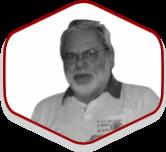 Pr. Pedro R Artigas