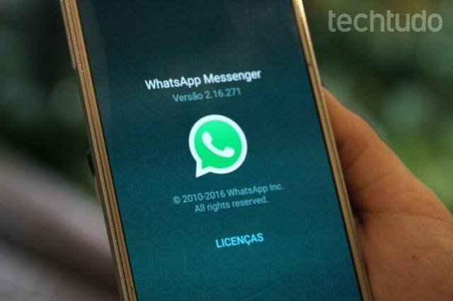 Golpes sobre Covid-19 no WhatsApp têm 11 milhões de acessos e envios