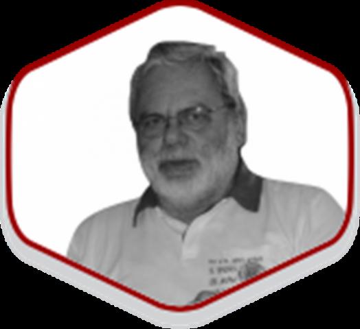 A semeadura - Pastor Pedro Artigas