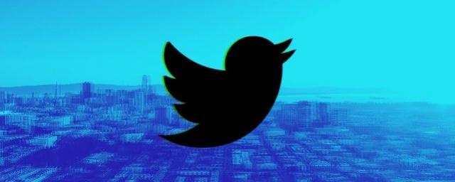 Atendendo a pedidos, Twitter libera uso de GIFs, vídeos e fotos em retweets