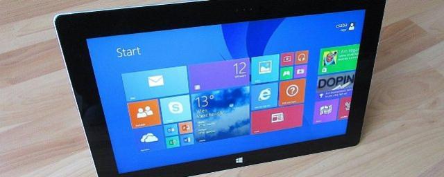 Especialistas em TI estão insatisfeitos com as atualizações do Windows