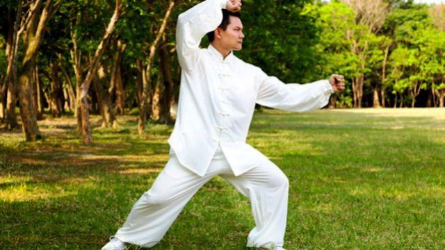 Kung fu: Saiba tudo sobre esta arte marcial
