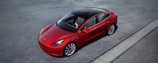 Hacker que quebrar segurança do Tesla Model 3 pode levar o carro para casa