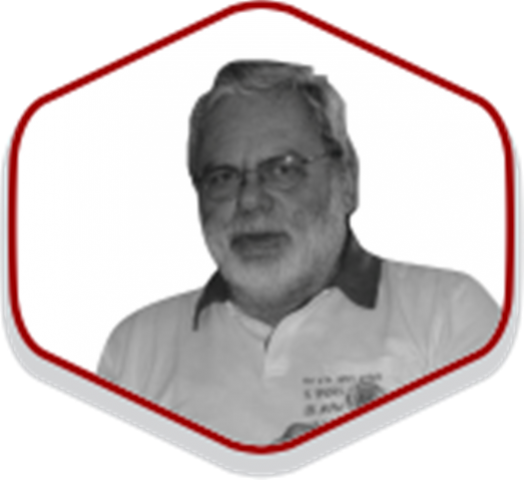 Pentecostes  - Pr. Pedro R. Artigas