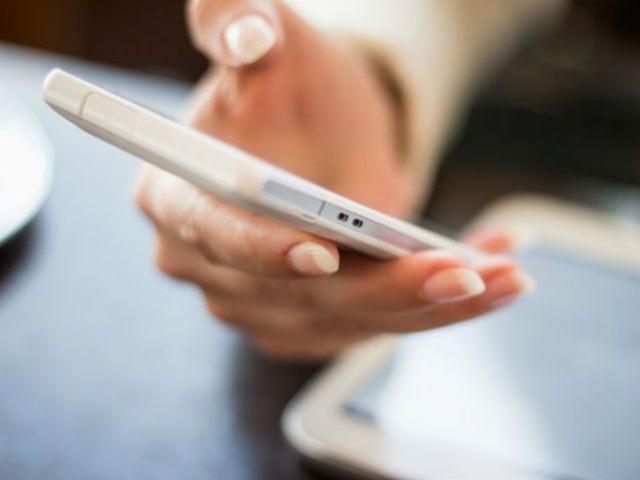 Como saber se o seu smartphone é irregular ou pirata